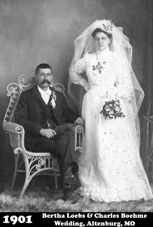 1901%20boehme-loebs%20wedding1