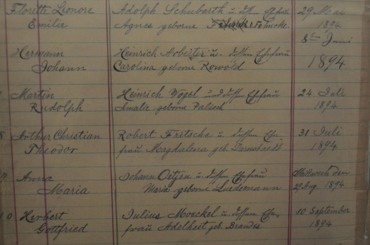 arthur-fritsche-baptism-record