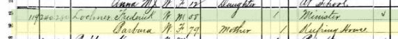 barbara-lochner-1880-census