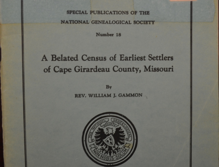 belated-census-cape-county