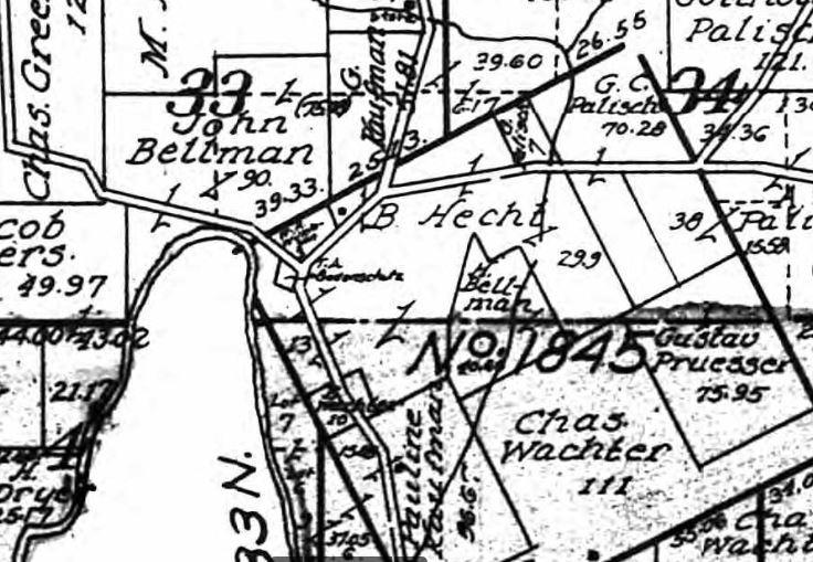 ben-hecht-land-1915