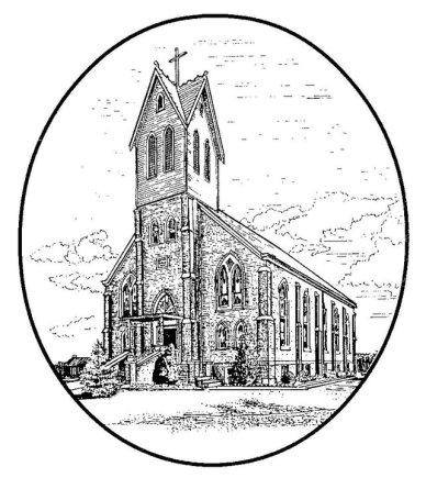 christ-lutheran-jacob-il
