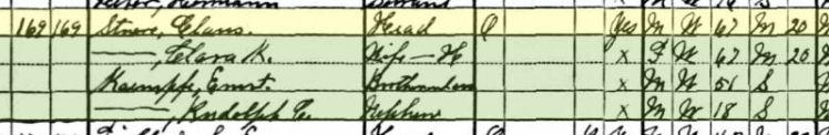 claus-stueve-1930-census