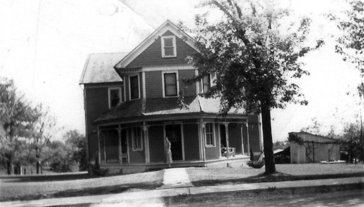 edward-lottes-homestead
