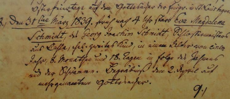 eva-magdalena-schmidt-death-record