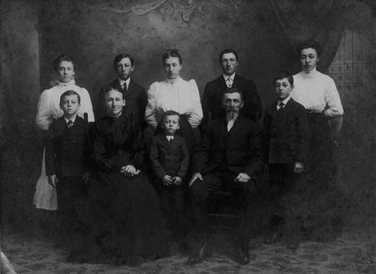 ferdinand-poppitz-family
