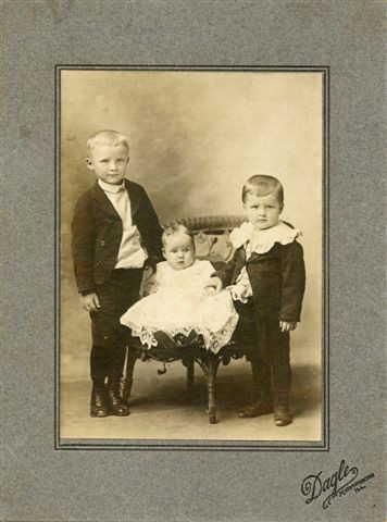 henry-miesner-children-john-otto-meta