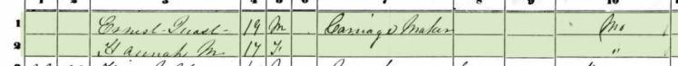 john-martin-quast-1860-census-2