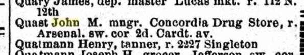 john-martin-quast-1878-directory