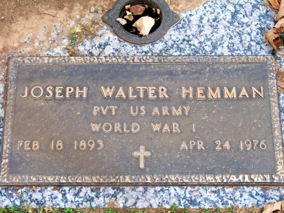 joseph-hemman-gravestone