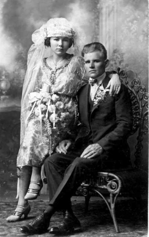 meta-and-arthur-fritsche-wedding