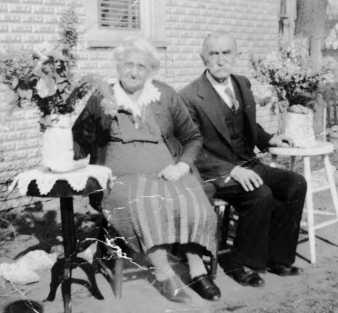 paul-and-mathilda-estel-60th-anniversary