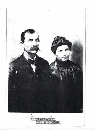 paul-and-mathilda-estel