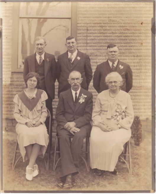 paul-mathilda-estel-50th-wedding-anniversary-1