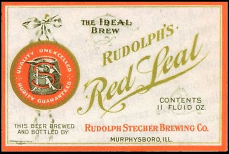 red-seal-beer