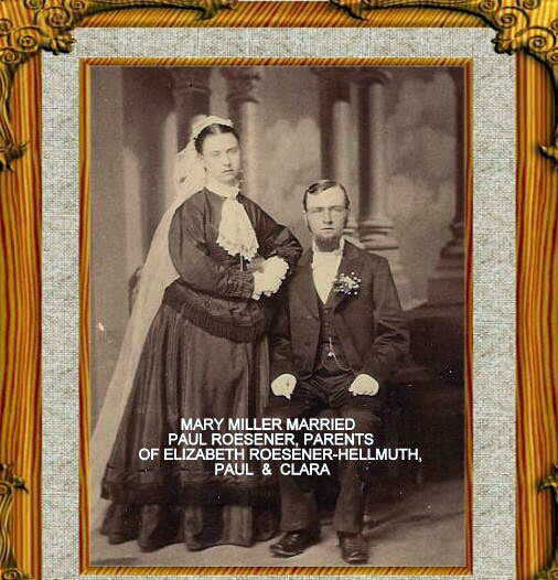 rev-paul-and-mary-roesener