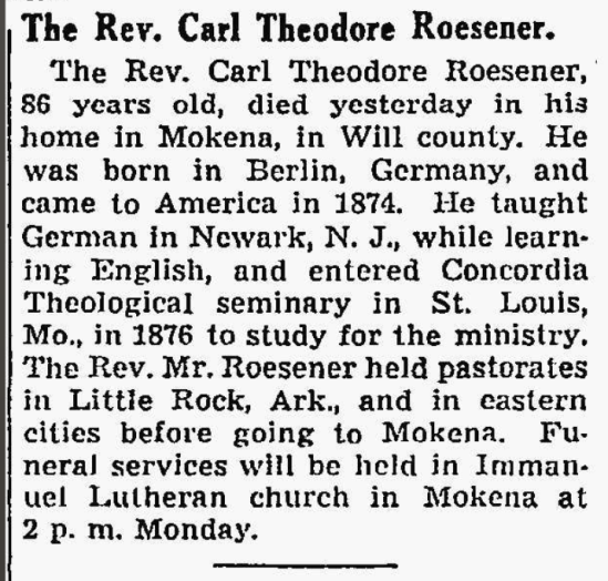 rev-roesener-obituary
