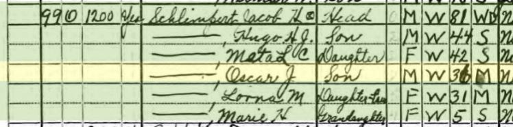 schlimpert-1940-census