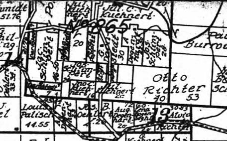 seelitz-map-1915