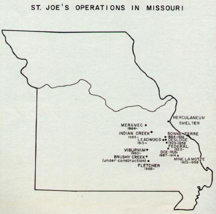 sjoe_mo_operations