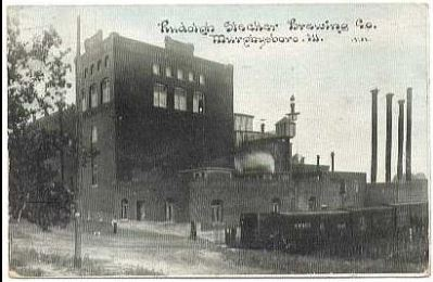 stecher-brewing-co-1911