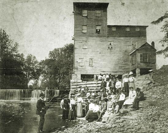 wilkinson-mill-hecht