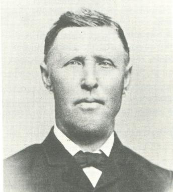 Dr. Jacob Graul