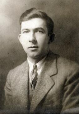 Eberhard Kuntze
