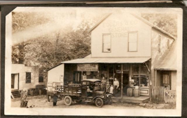 eggers-co-circa-1923