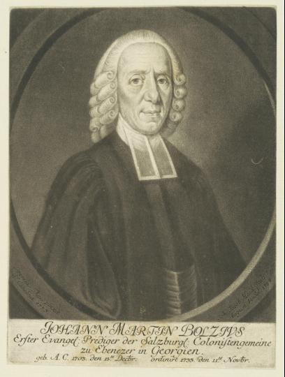 Johann_Martin_Boltzius