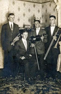 mueller-nennert-musicians