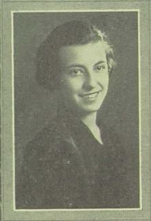 Ruth Leilich