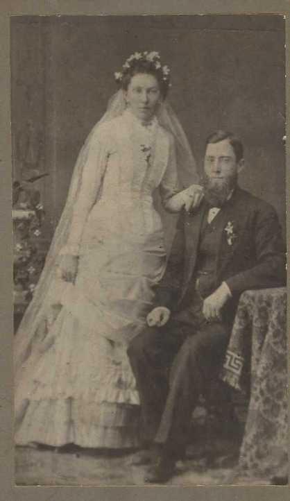 Wukasch Schieferdecker wedding