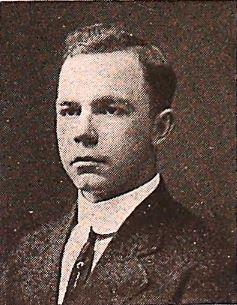 Leo Oberndorfer
