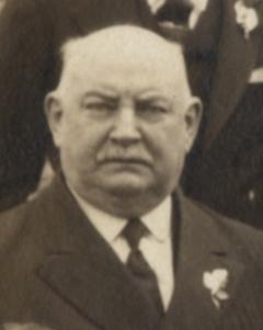Rudi Estel