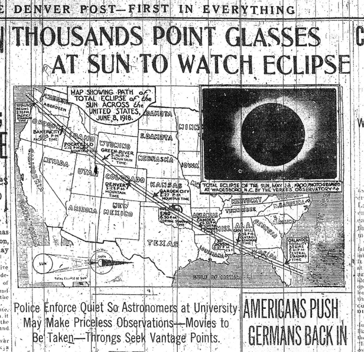 eclipse1918.jpg