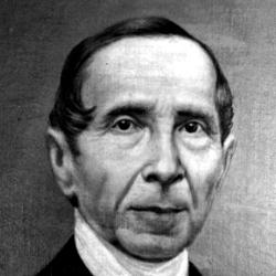 Ernst Gerhard Keyl