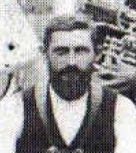 Gerhard Thurm