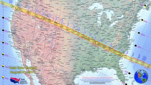 GreatAmericanEclipse_1920x1080