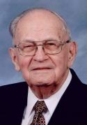 Herbert Grebing obituary photo