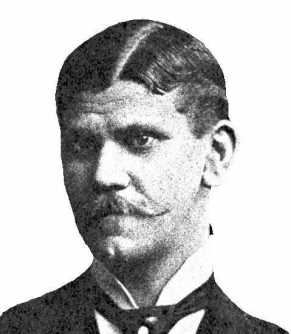 Martin Barthel