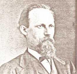 Martin Tirmenstein