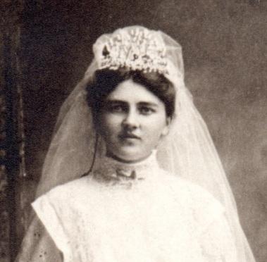 Elisabeth Lohmann Brunkhorst