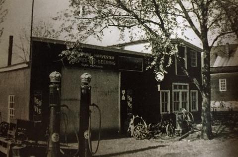 lutheranmuseum.com