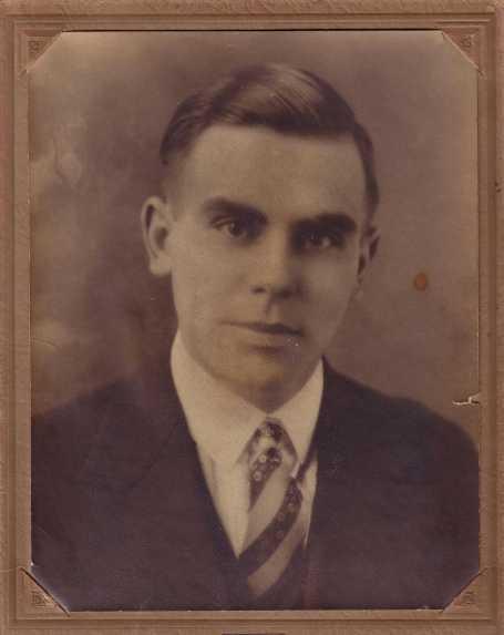 Henry Herman Schaefer