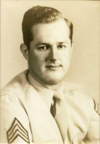 Herbert Mueller