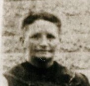 Maria Versemann Brunkhorst