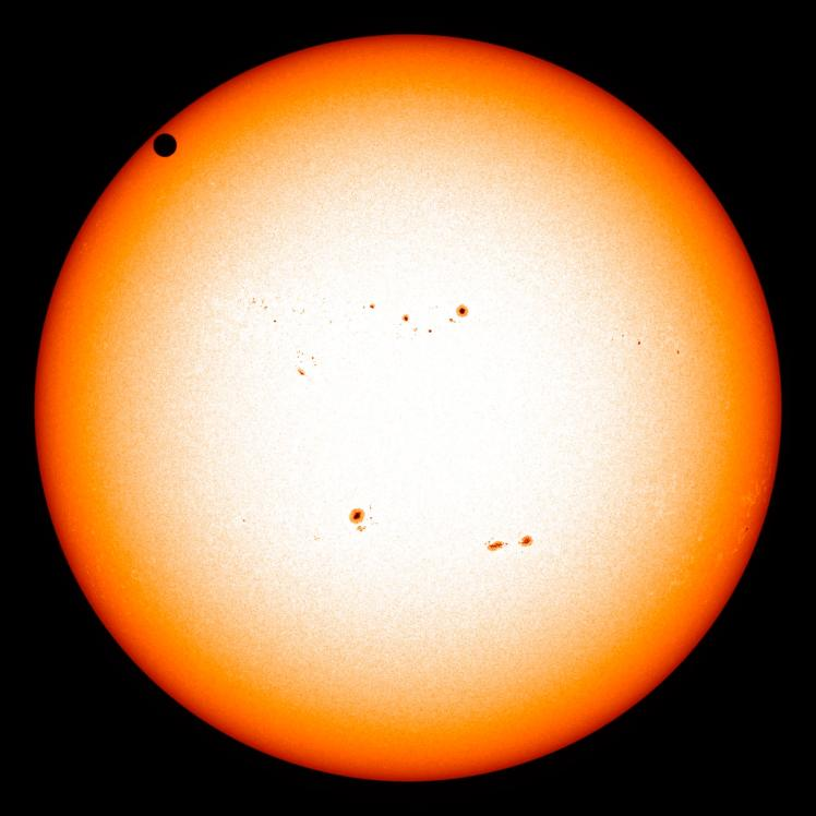 NASA's_SDO_Satellite_Captures_First_Image_of_2012_Venus_Transit_(Full_Disc)