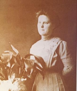 Susanne Poppitz Weber