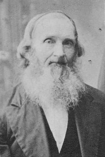Tobias Oehlert